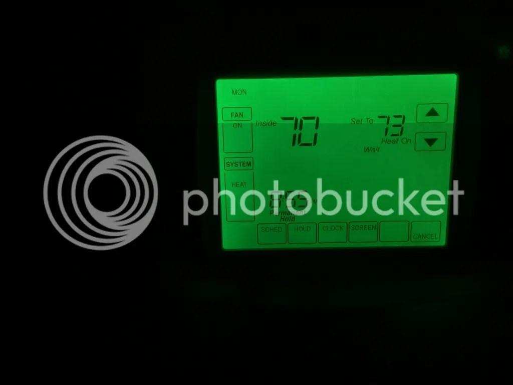 hight resolution of muley4x4 12 05 16 10 59 pm