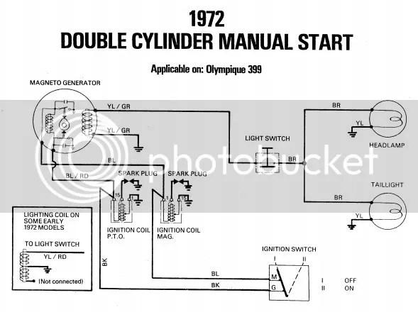 2006 ski doo wiring diagram 77 ski doo wiring diagram