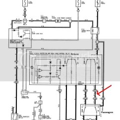 Electric Window Wiring Diagrams Create A Context Diagram Www Imoc Co Uk View Topic Mk2 Na Power Now