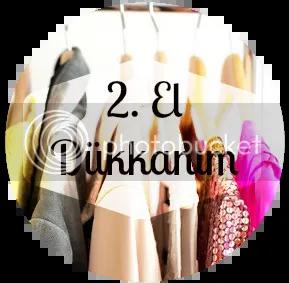 photo ikinci-el-dukkanim-ebrushk-com_zpsqlzg3dby.png