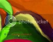 Mixed Fruit detail 2