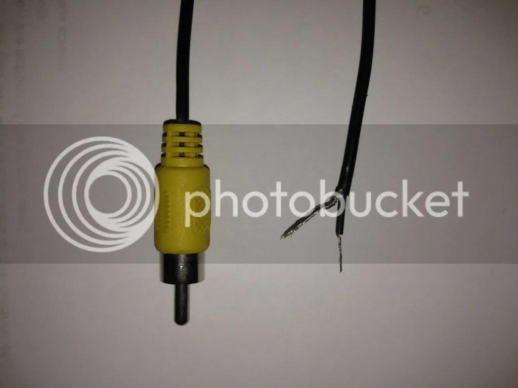 rca plug to speaker wire diagram ford 7 3 diesel engine advanced wiring question please help car audio