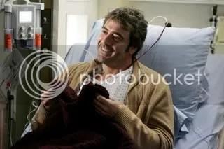 Denny Duquette - Grey's Anatomy