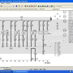 Glowshift Egt Gauge Wiring Diagram Water Cycle Worksheet To Label Rz Igesetze De For Amk Ecu Audi Sport Net Rh