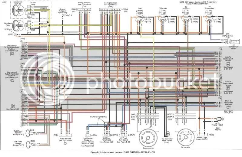 2005 harley davidson softail wiring diagram nissan pathfinder 2013 sportster 2012 fltrx harness online2012 manual e