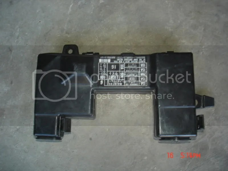 Pics Photos Obd0 To Obd1 Wiring Diagram Http Honda Tech Com