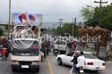 Barangay Calumpang