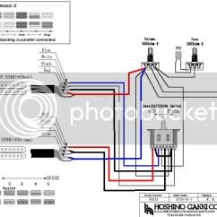 Ibanez Rg420 Wiring Diagram 2001 Ford Explorer Sport Trac Starter Free Download Rg Series Rg350dx Guitar Great Installation Of Wiringseymour Duncan Dimebucker Manual E Books