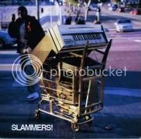 Slammers!