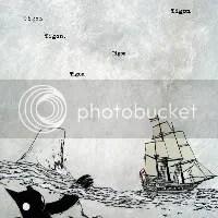 Tigon \