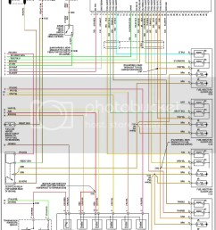1995 ford f 350 diesel 7 3 l powerstroke fuse box diagrams wiring [ 871 x 1080 Pixel ]