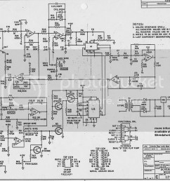 mxr pre amp wiring diagram wiring library ricerche correlate a guitar octave pedal schematic [ 2173 x 1688 Pixel ]