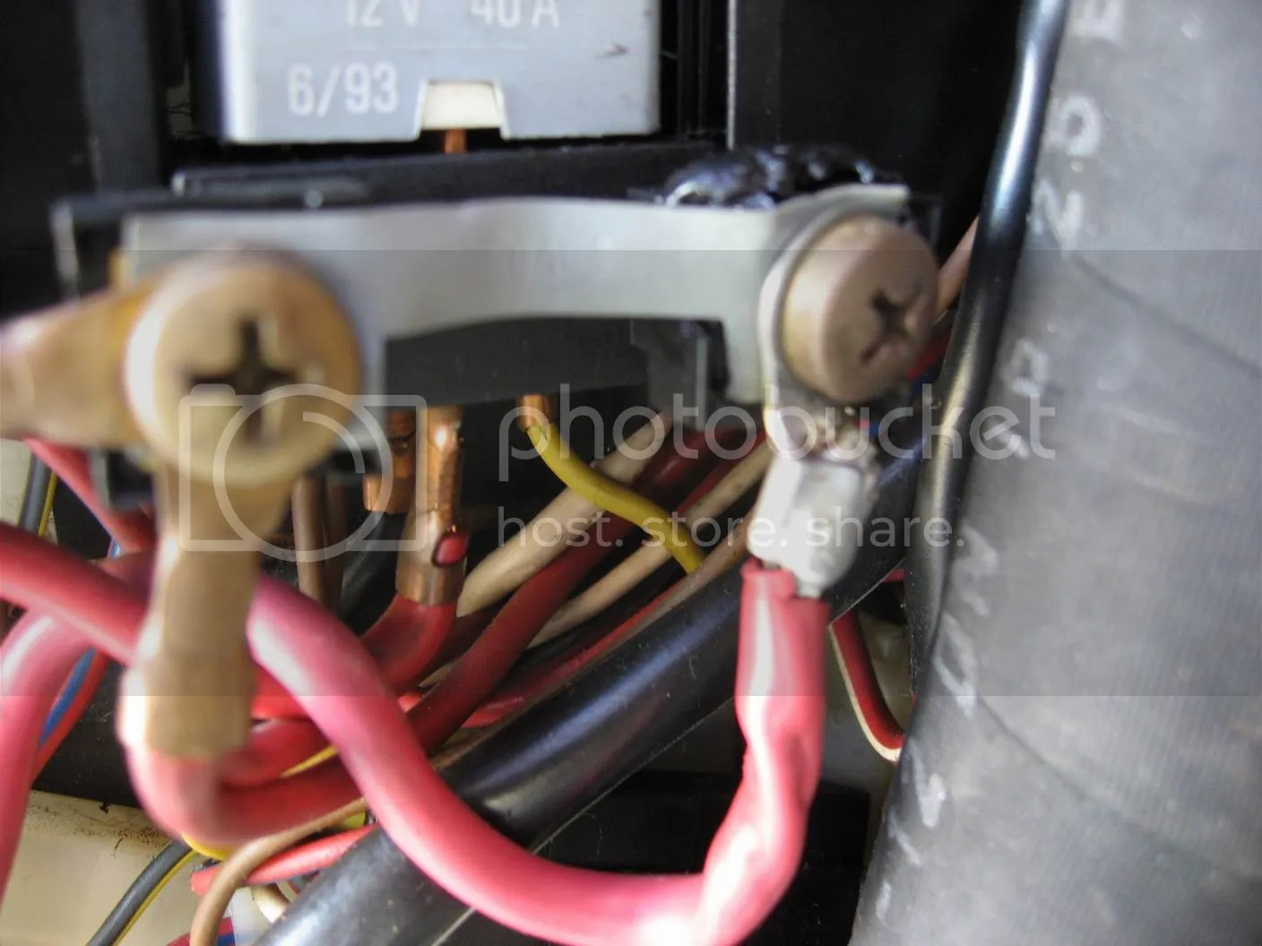hight resolution of vanagon ac wiring diagram