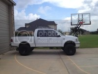 Roof rack - Page 3 - Ford F150 Forum - Community of Ford ...