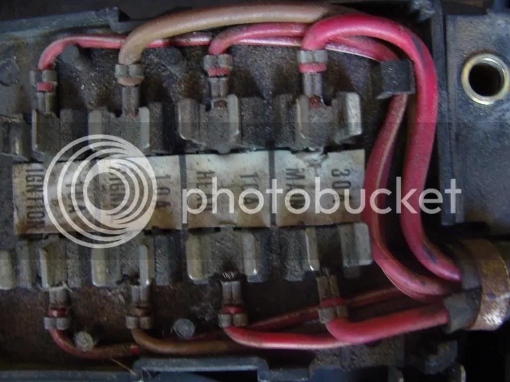 hight resolution of yamaha maxim fuse box wiring diagram mega yamaha xj 650 fuse box