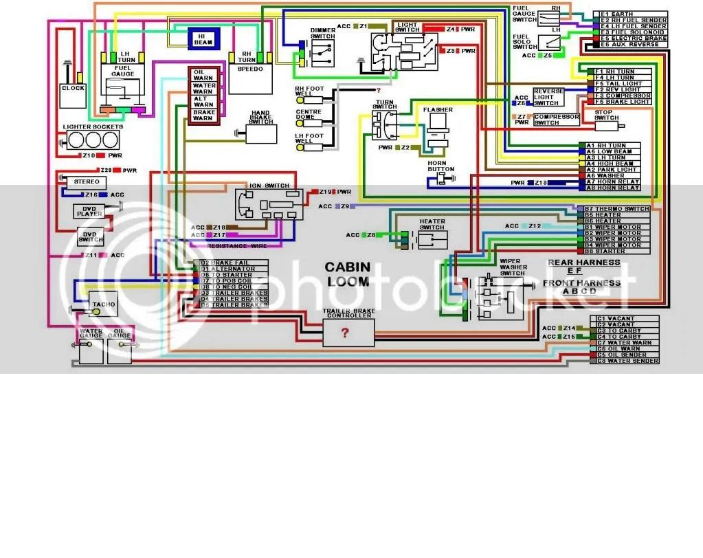 hight resolution of hq holden wiper motor wiring diagram wiring diagram data oreo friendship bracelet diagrams hq holden wiring