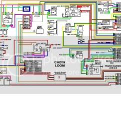 gts wiring diagram wiring diagram todayshq holden wiring diagram wiring schematic data hvac wiring diagrams 308 [ 1023 x 812 Pixel ]