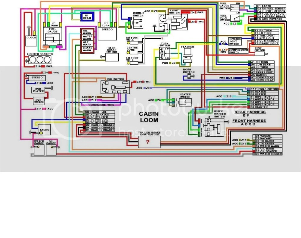 medium resolution of 308 starter motor wiring diagram wiring library motor control circuit 308 starter motor wiring diagram