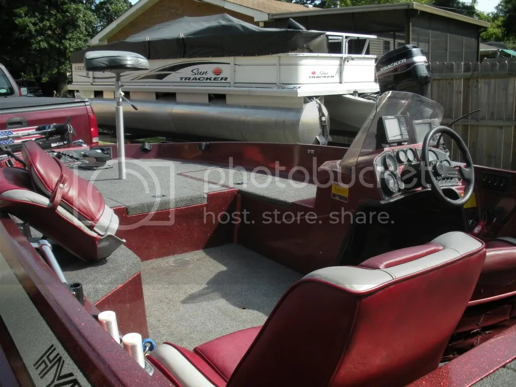 hight resolution of just getting through my summer finals and can t wait to get my first boat under the boat and get out on the water hydra sport 92 dv200 and it comes with