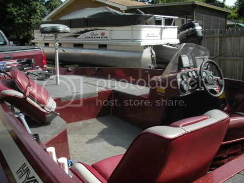 small resolution of just getting through my summer finals and can t wait to get my first boat under the boat and get out on the water hydra sport 92 dv200 and it comes with