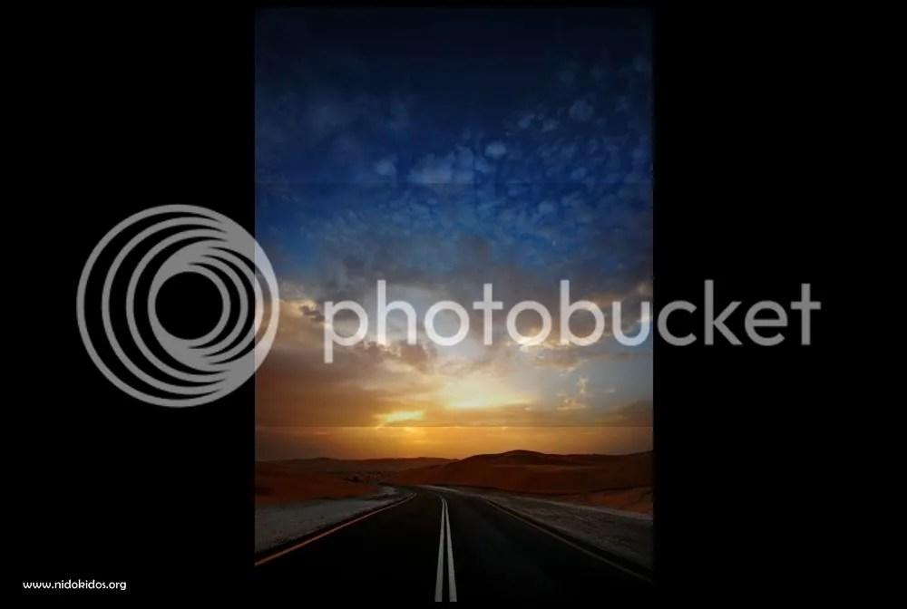 20100615-roads13.jpg