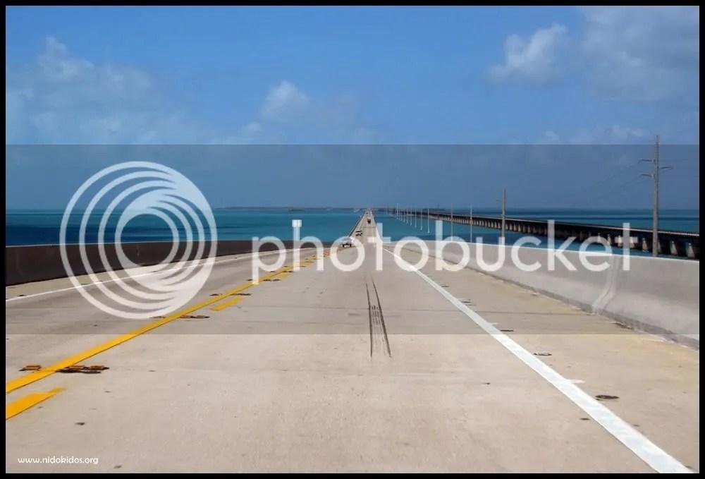 20100615-roads16.jpg