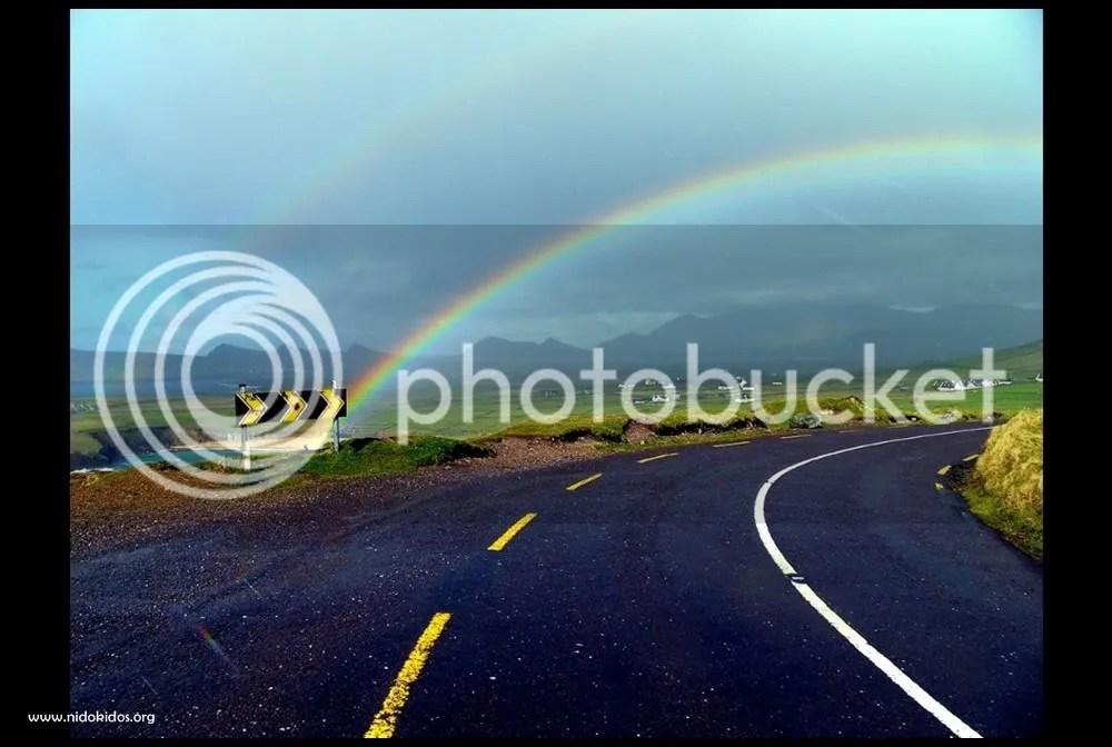 20100615-roads20.jpg