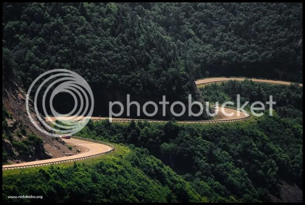 20100615-roads5.jpg