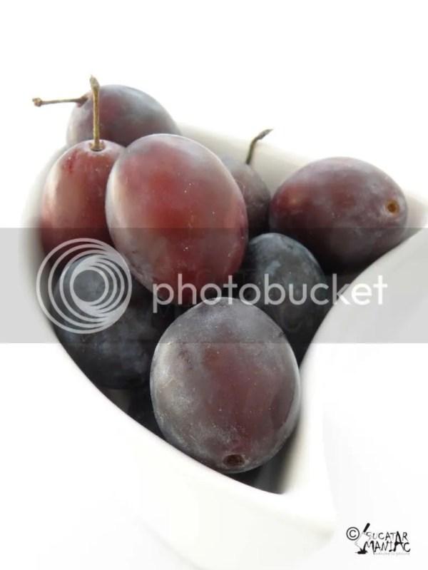 prune,reteta compot de prune,cum se face compot de prune
