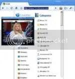 TV Chrome - Xem truyền hình trực tuyến trên Google, software vnfriends.tk