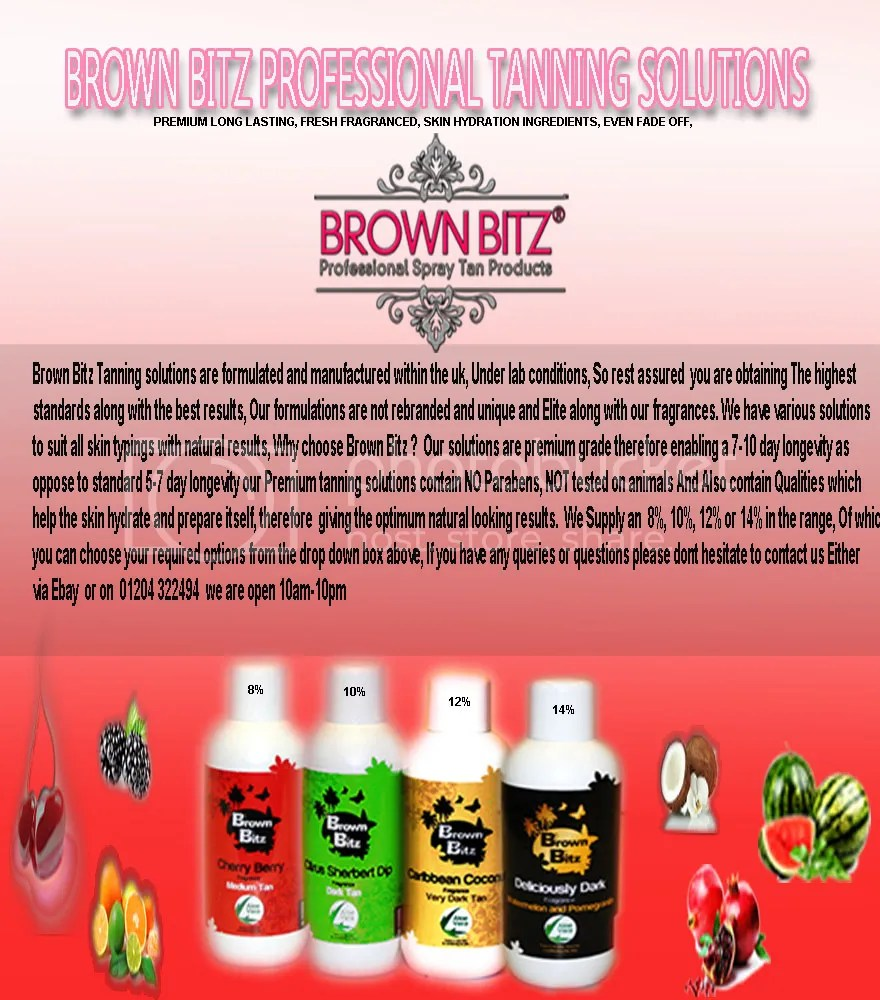 spray tan solutions direct coupon code