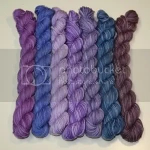 mini skeins april