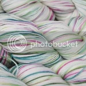 photo sockflowerpower_zps08c71cf8.jpg