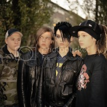 Tokio Hotel 11 Users Gaia Guilds Online