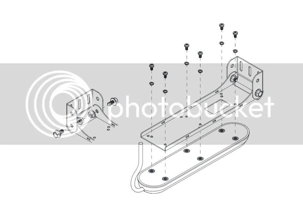 garmin chartplotter wiring diagram