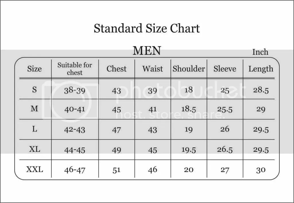 Bally Belt Size Chart - Otvod