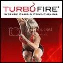 Turbo Fire Logo Pictures, Images and Photos