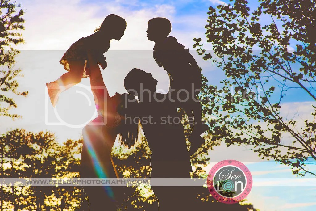 photo 392A5979_zpsx6cwdjl5.jpg
