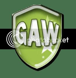 Green Acres Watch