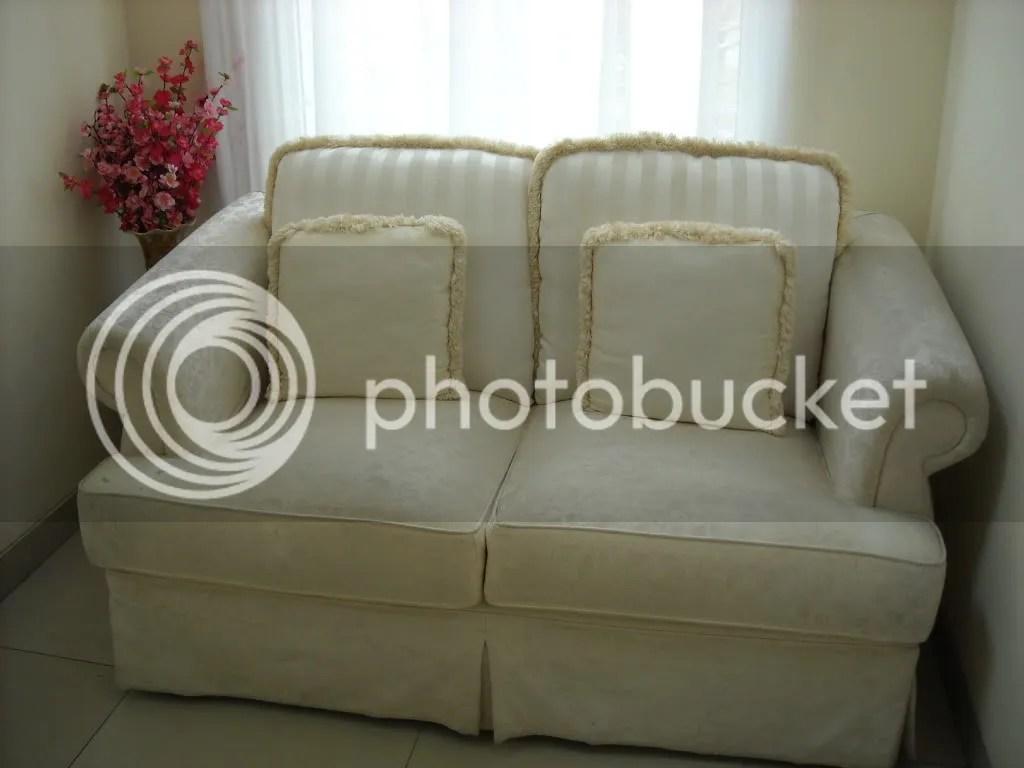 jual sofa bed murah di jakarta selatan apartment size sectional sleeper bagus dan berkualitas harga