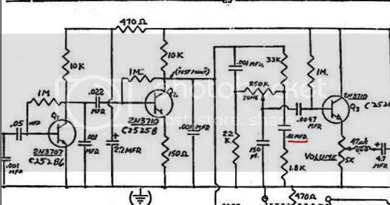 Road King 56 Mic Wiring Diagram Auto Electrical. Related With Road King 56 Mic Wiring Diagram. Wiring. For Road King 56 Mic Wiring Diagram At Scoala.co
