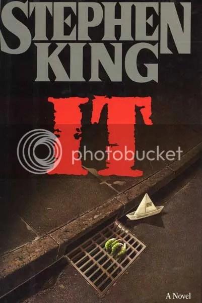 it photo: IT stephen-king-it.jpg