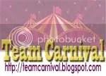 Team Carnival