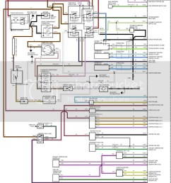 wiring diagrams mini rover 1 3 spi wiring diagram list rover mini spi fuse box [ 865 x 1024 Pixel ]