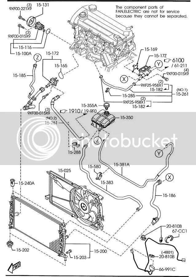 Mini Cooper Parts Diagram Hood Mini Auto Wiring Diagram