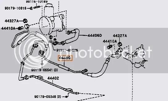 Wire Diagram 1999 Porsche Boxster. Porsche. Auto Wiring
