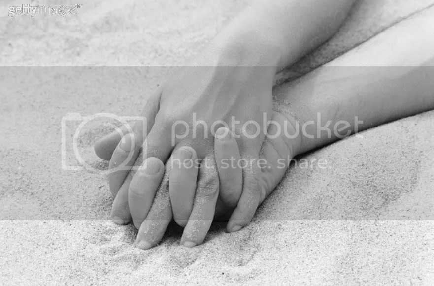 hands Pictures, Images and Photos