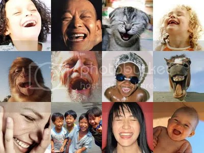 laughter photo: Laughter laughter.jpg