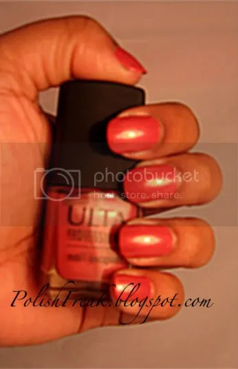 Ulta Salon Sunset Strip 2