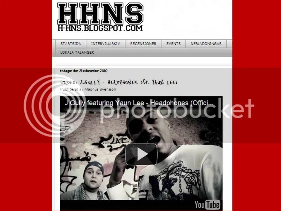 H-HNS.blogspot.com